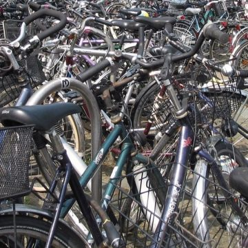 bicycles-1271030_1280
